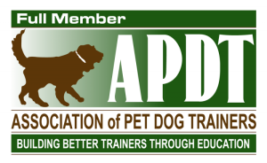 association-of-pet-dog-trainers