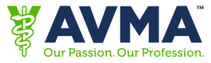 AVMA_Logo_RGB_SCREEN