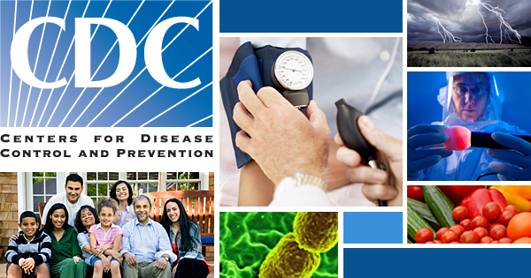 centers-for-disease-control-and-prevention (1)