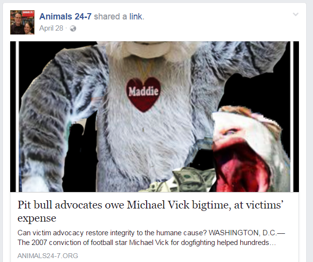animals 24 7 vick supporter.PNG