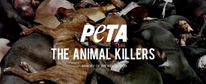 peta_killers_a.png