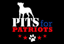 Pits-For-Patriots-Logo