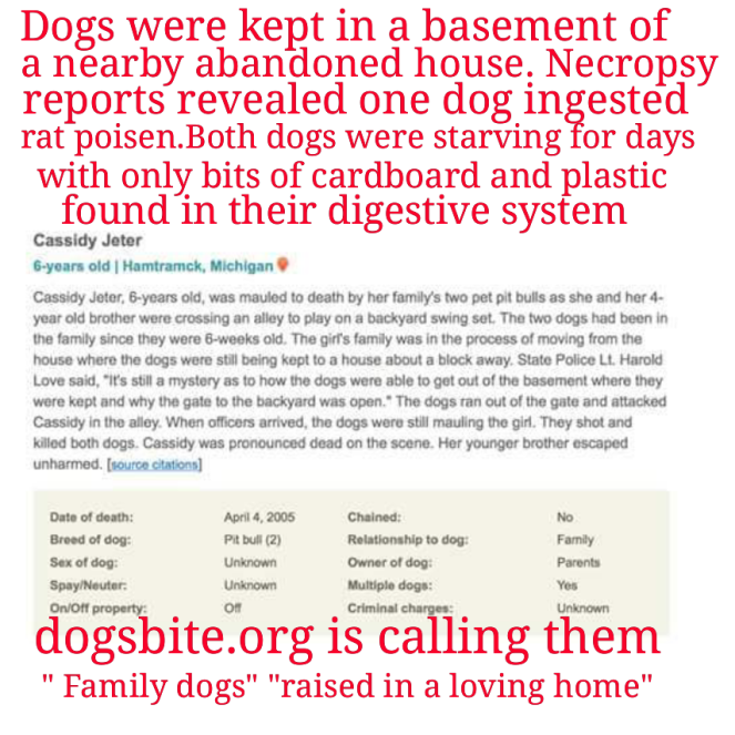 family dogs starved in basement.png